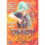 Out of the combat zone